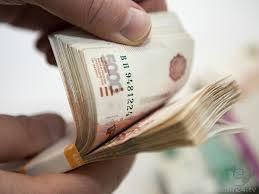 Госдума увеличила микрозаймы для малого и среднего бизнеса до 5 млн рублей