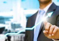 Тренинги по продажам: какими они бывают