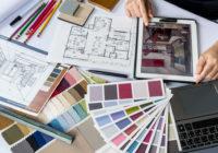 Дизайн гостиной: изящество и интерьер