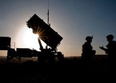 США переписали стратегию ПРО на ядерное сдерживание России и Китая