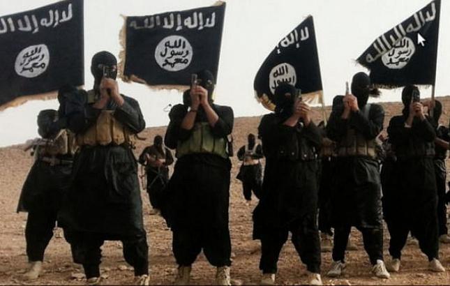 Боевики ИГИЛ* захватили город в Нигерии