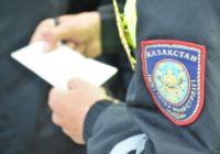 В Казахстане задержали готовивших теракты сторонников ИГ
