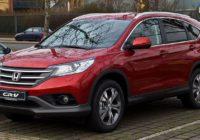 Автомобилистов обяжут ставить машины на учет в регионе регистрации