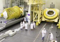 Потеряна связь с российским космическим телескопом