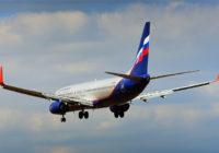 СКР предъявил жителю Сургута обвинение в угоне самолета