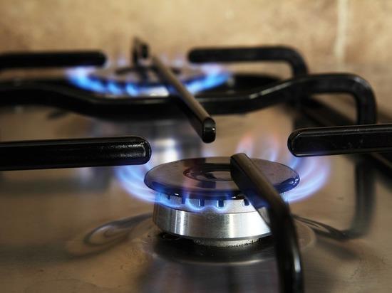 Власти Чечни объяснили списание долгов за газ «спецификой региона»