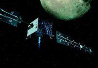 Американцы сообщили о гибели российского спутника, отслеживавшего пуски МБР