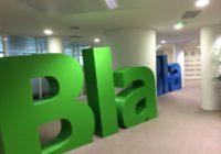 В Подмосковье попутчик BlaBlaCar убил водителя