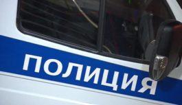 В Сызрани школьники избили учительницу