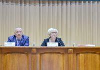 И.о. главы Белгорода нахамил жителям