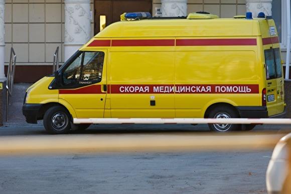 Забастовка врачей: тульские и красноярские чиновники забили тревогу