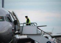 В России сильно подорожали авиабилеты