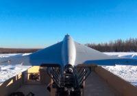 Американские эксперты: беспилотник «Калашникова» способен радикально изменить тактику военного боя