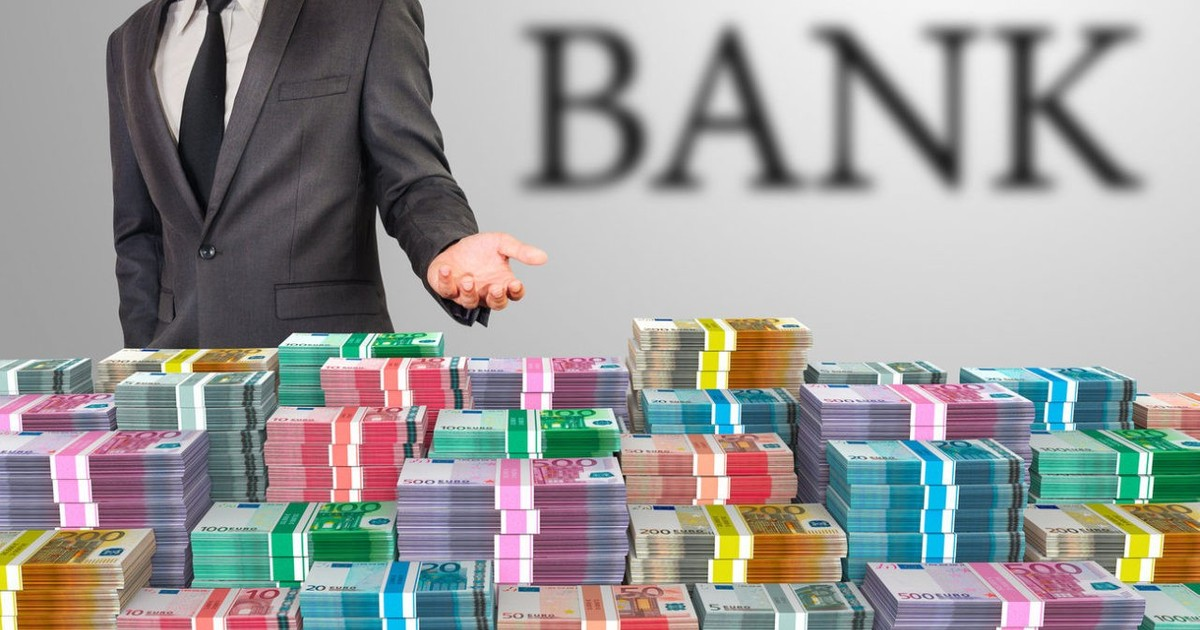 В ПФО сохраняется спрос на банковские кредиты