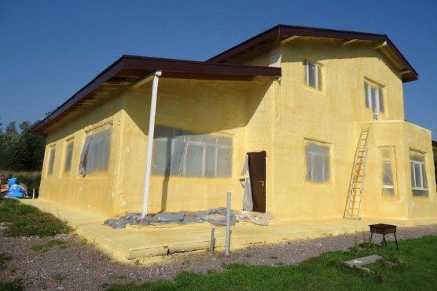 Технологии строительства: какой материал для домов дешевле и лучше?