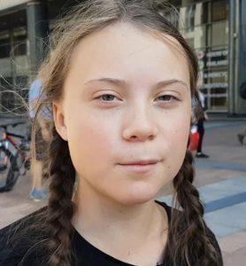 1550231290_832px-Greta_Thunberg_sp119