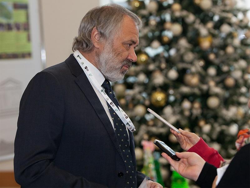 Охота с премьером: директор Кавказского заповедника потребовал опровержения от The Insider