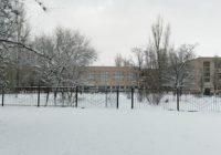 Школы и детсады Элисты закрыты на карантин из-за свиного гриппа
