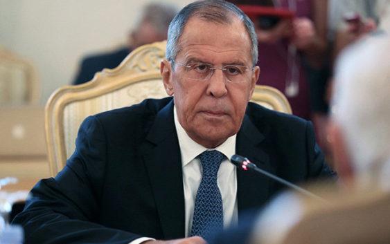 Россия упростит визовый режим с Индонезией