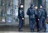 ГИБДД планирует создать базу злостных нарушителей