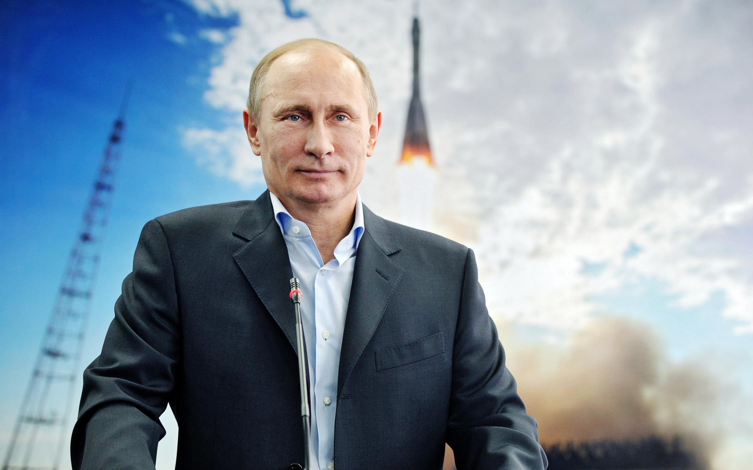 Путин утвердил основы госполитики по ядерному сдерживанию