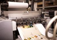 Типографский бизнес: что заказывают как оно устроено?