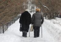 Стала известна основная причина смерти мужчин в России