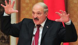 Лукашенко выступил за возрождение «абсолютно тесной» интеграции времен СССР