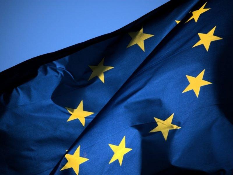 Италия заблокировала решение ЕС признать Гуайдо президентом Венесуэлы