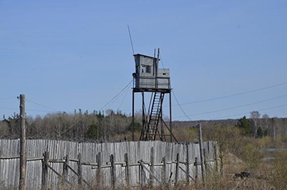 Кубанские чиновники купили жилье сиротам в бывших бараках для заключенных
