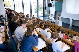 Переподготовка и повышение квалификации: новые стандарты образования