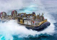Российский флот получит боеприпасы с искусственным интеллектом