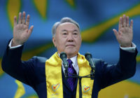 Больше не президент. Что изменится в Казахстане после ухода Назарбаева?