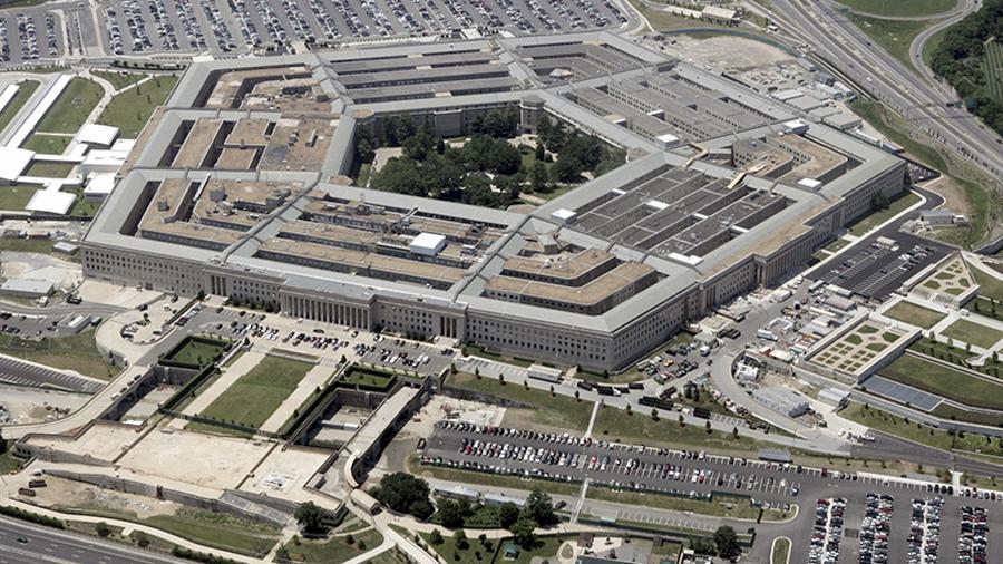 Гонка вооружений. Пентагон запросил $2,6 млрд на разработку гиперзвукового оружия