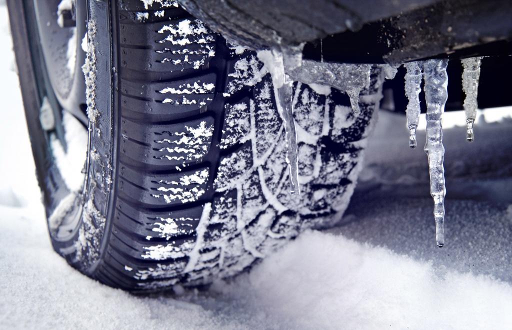 Эксперты рассказали о безопасном вождении весной