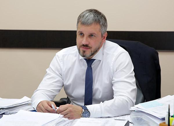 У иркутского вице-губернатора нашли виллу в Италии