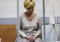 Суд вынес приговор по делу о гибели 14 детей на Сямозере в Карелии