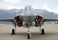 Business Insider назвал лучшее вооружение НАТО для противостояния России
