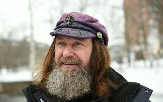 Fedor-Konyuhov-v-Petrozavodske