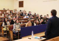 Минобрнауки анонсировало увеличение числа бюджетных мест в вузах