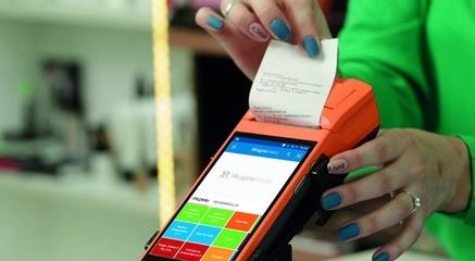 Модульбанк помог предпринимателям перейти на онлайн-кассы с новым НДС