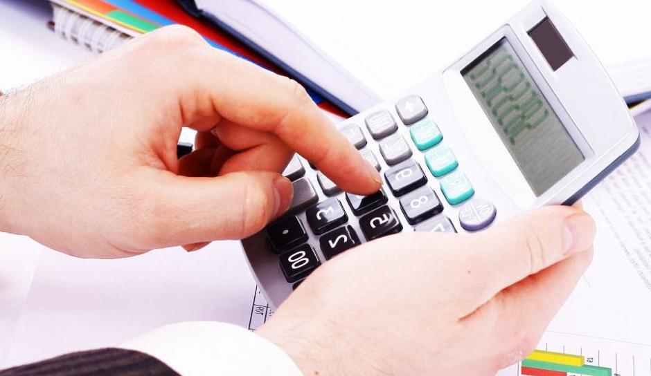 В Ленобласти ставку на ипотеку для многодетных уменьшат до 4%
