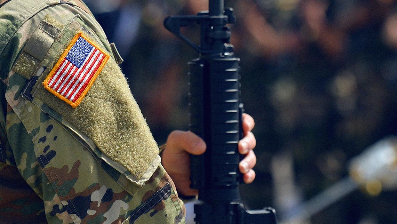 Троянский конь Пентагона. Генштаб РФ раскрыл тайные планы американских военных