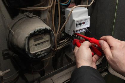 Россиянам предрекли рост тарифов на газ из-за умных счетчиков