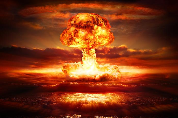 Названо условие применения Россией ядерного оружия