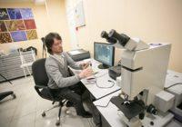 Минфин не дал РАН дополнительный миллиард на популяризацию науки