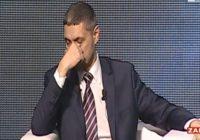 Врио главы Забайкалья не сдержал слез после вопроса многодетной матери