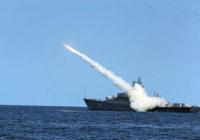 Ответ «Калибру»: Пентагон намерен создать систему отслеживания пусков гиперзвуковых ракет