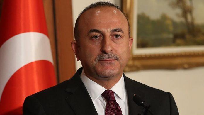 Турецкий гамбит: Анкара отказала США и оставила русские С-400