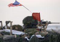 National Interest рассказал о смертоносной российской «пуле» для танков США